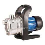 Поверхностный насос для воды Jemix SGJC 600-1