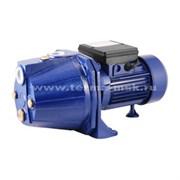Бытовой поверхностный водяной насос Jemix JET 100