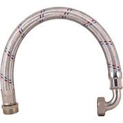 Шланг металлический для насосной станций Jemix XYH 50 см г/ш
