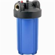 Магистральный фильтр для воды WF-10BB1-02 USTM