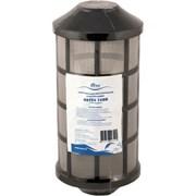 Картридж для механической очистки воды NETSS-10BB