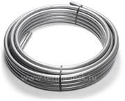 Труба из сшитого полиэтилена с кислородным барьером SP Slide PEX / EVOH 16х2,2