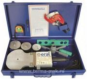 Комплект сварочный ER-03 2000