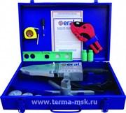 Комплект сварочный ER-04 COMPACT