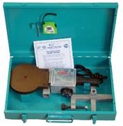 Ручной сварочный аппарат GM 0021 COBRA