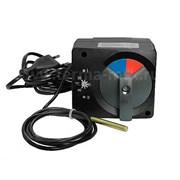 Электропривод поворотный ELODRIVE STM 10/230 PROFACTOR