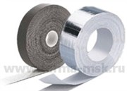 Лента K-Flex AIR 50мм х 3мм х 15м