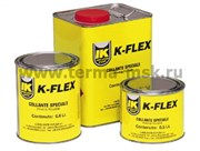 Клей K-Flex К 414 0,8 л