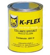 Клей K-Flex К 425 0,85 л
