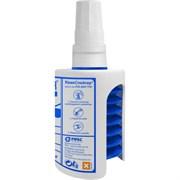 Клей-герметик анаэробный QuickSpacer 716 (синий), 75 г