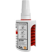 Клей-герметик анаэробный QuickSpacer 789 (красный), 75 г