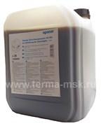 Цементная добавка для теплого пола VD 450 UPONOR, 20 л