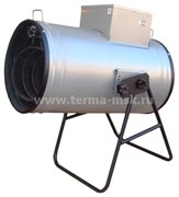 Промышленная тепловая пушка электрическая СФО-40