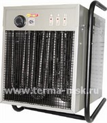 Калорифер электрический КЭВ-20