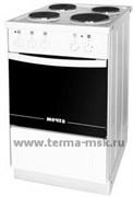 Электрическая плита Мечта 12 06 03сб 4-х конфорочная