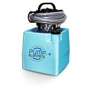 Установка для промывки теплобменников PUMP ELIMINATE 40 V4V