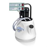 Установка для прочистки теплообменников Pump Eliminate 35 fs Ейск Уплотнения теплообменника Alfa Laval M15-MFD Тюмень