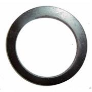 Прокладка резиновая ДУ 32