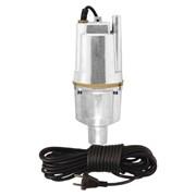 Погружной вибрационный насос Jemix XVM 60 В/40