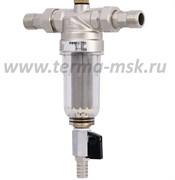"""Фильтр промывной для холодной воды ProFactor FS 238 1/2"""""""
