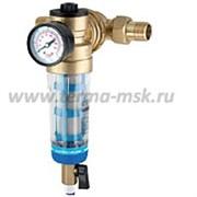 Фильтр промывной с системой очистки ProFactor FS 879
