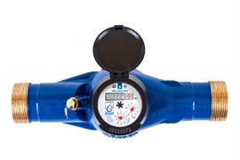 Счетчик холодной воды общедомовой ЭКО НОМ-40Х-300