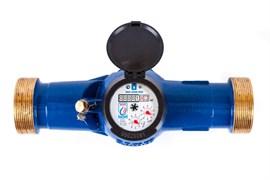 Счетчик холодной воды общедомовой ЭКО НОМ-50Х-300
