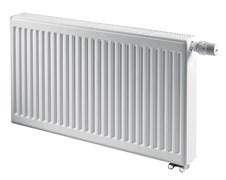 Стальной панельный радиатор AXIS 11 500х1400 Ventil