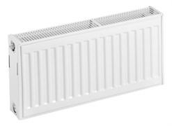 Стальной панельный радиатор AXIS 22 300х400 Classic