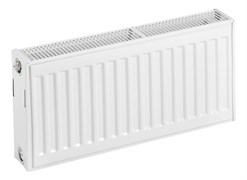 Стальной панельный радиатор AXIS 22 300х1600 Classic