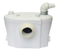 Канализационный туалетный насос измельчитель AQUATIM AM-STP-400