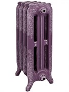 Чугунный радиатор RETROstyle Bristol M 582, 1 секция