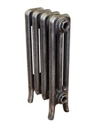 Чугунный радиатор RETROstyle Derby CH 350/110, 1 секция