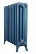 Чугунный радиатор RETROstyle Derby CH 500/160, 1 секция