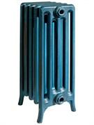 Чугунный радиатор RETROstyle Derby CH 500/220, 1 секция