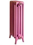 Чугунный радиатор RETROstyle Derby CH 600/160, 1 секция