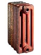 Чугунный радиатор RETROstyle Toulon 350/160, 1 секция