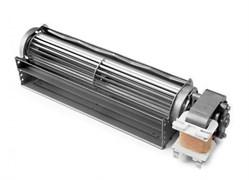 Комплект вентиляторный Techno KV E45-12х
