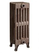 Чугунный радиатор RETROstyle Verdun 470, 1 секция