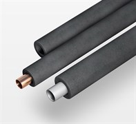 Теплоизоляция трубная Альмален Максилайн 9-22 мм