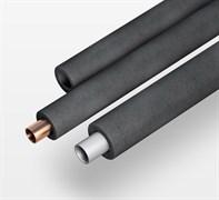 Теплоизоляция трубная Альмален Максилайн 13-159 мм