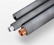 Теплоизоляция трубная Альмален Юнилайн 9-15 мм (1 м)