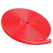 Трубка Energoflex Super Protect 28/4-11 красный (1 м)