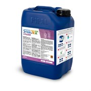 Реагент для утилизации STEELTEX Utilizer 5 кг