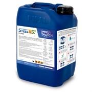 Реагент для очистки камер сгорания STEELTEX Fumi 10 кг