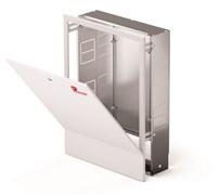Шкаф коллекторный внутренний ШРВ 3