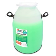 Теплоноситель глицериновый HotPoint Ecologica 20, 50 кг