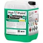 Теплоноситель пропиленгликолевый HotPoint ULTIMATE ECO 30, 20 кг