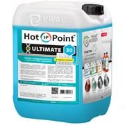 Теплоноситель этиленгликолевый HotPoint ULTIMATE 30, 20 кг