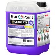 Теплоноситель этиленгликолевый HotPoint ULTIMATE 65, 20 кг